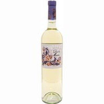 D.María VINOS JEROMIN Vino Blanco Botella 75 cl