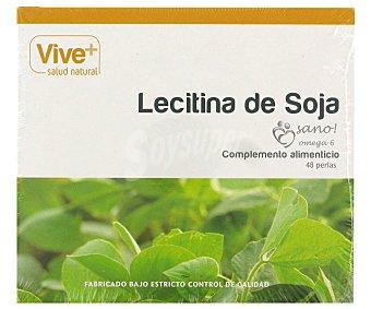 Vive+ Leticina 500 48 u