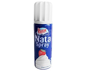 Kalise Nata Spray Spray 250g