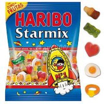 Haribo Haribox Starmix Bolsa 220 g