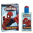 Colonia fresca 100 ml Spiderman