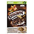 Cereal trigo chocolate chocapic Caja 625 g Chocapic Nestlé