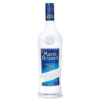 MARIE BRIZARD Anisette botella 1 l