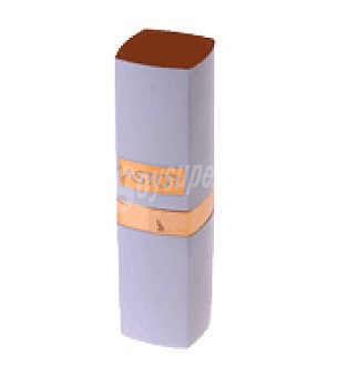 Astor Barra labios soft sensation vitamin collageno nº574 1 ud