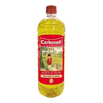 Carbonell Aceite de oliva refinado Botella de 2 l