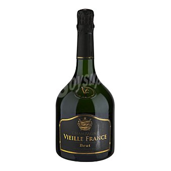 Vieille France Champagne brut 75 cl