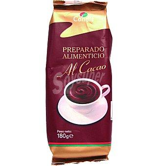Condis Cacao en polvo 180 GRS