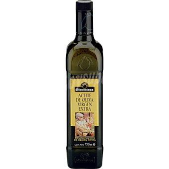 Oleoestepa Aceite de oliva virgen extra Botella 750 ml