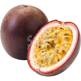 Lapasion Fruta de selección al peso 100 gramos