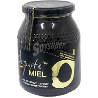 Deguste Miel del bosque Tarro 1 kg