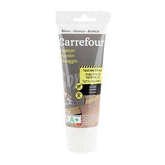 Carrefour Masilla de fijación 200 ml