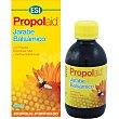 Propolaid jarabe balsámico con propólis, equinacea, miel u hierbas balsámicas Frasco 200 ml ESI