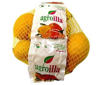 Agroilla Malla de limones 1 kg