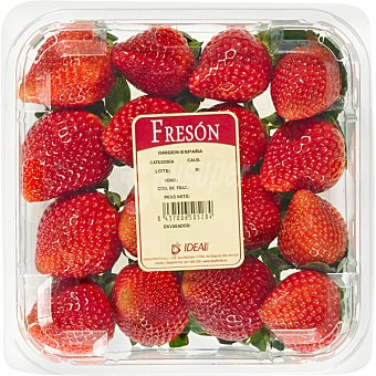 Ideal Fresón Tarrina 400 g