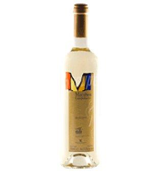 Campobarro Vino blanco macabeo 75 cl