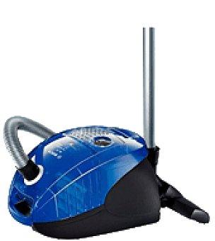 Bosch Aspirador bsgl32282