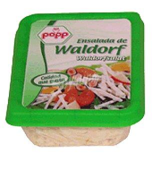 Popp Ensalada waldorf 200 g