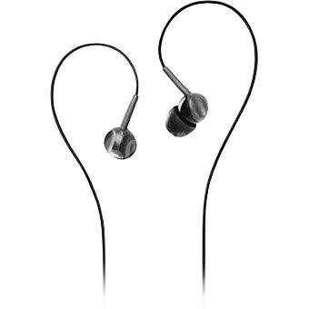 SENNHEISER CX 150 Auriculares de botón Sennheiser CX 150