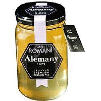 ALEMANY Mel romaní Tarro 500 g