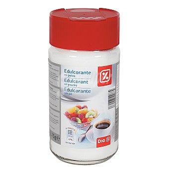 DIA Edulcorante en polvo sacarina y ciclamato Bote 75 gr