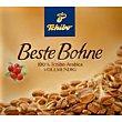 Café Beste Bohne Paquete 500 g Tchibo