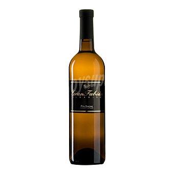 Gran Fabián Vino blanco D.O. Rías Baixas 75 cl