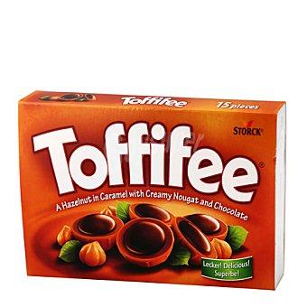 Toffiffe Bombones 125 g
