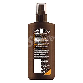 Piz buin Spray solar Ultra light SPF 30 200 ml 200 ml