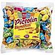 Caramelos masticables Bolsa 440 g Pictolin