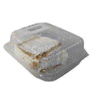 Milhojas de Merengue Bandeja de 150 gr.
