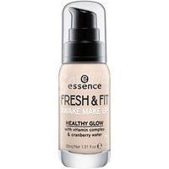 Essence Cosmetics Maquillaje Fresh&Fit Awake 20 pack 1 unid