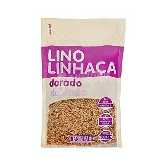Hacendado Semillas de lino Paquete 150 g