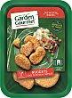 Nuggets vegetarianos a base de sésamo, proteína de soja y trigo 200 g Gourmet Garden