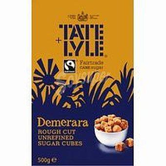 Tate + Lyle Azúcar Demera en grano Caja 500 g