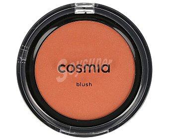 Cosmia Colorete T2 cosmia