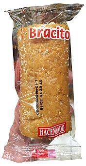 Hacendado Surtido granel brazo azúcar 1 unidad (65 g peso aprox.)