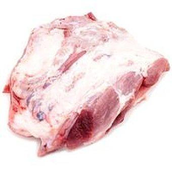 Leframa Papada de cerdo 1.5 kg