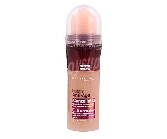 Maybelline New York Base de Maquillaje El Borrador 45 Light de Maybelline u 20 cc