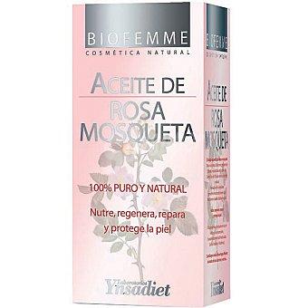 BIFEMME aceite de rosa mosqueta puro envase 250 ml
