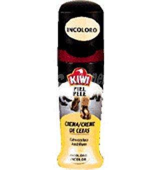 Autoaplicador kiwi incoloro 50 ML