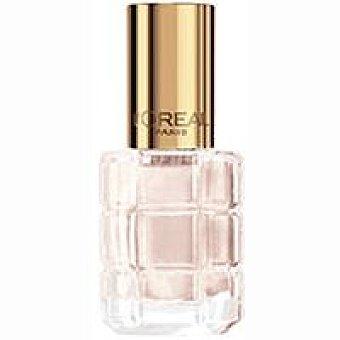 L'Oréal Crema Hile 114 Nude Demoiselle l`oreal Pack 1 unid
