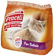 Crumbs pan rallado 200 g. Proceli