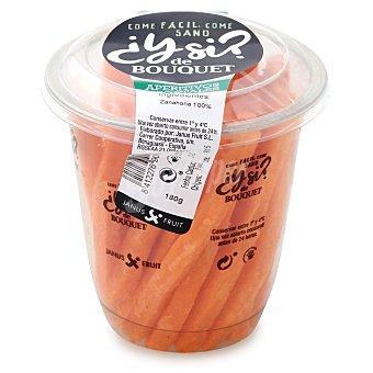 Bouquet Bastones de zanahoria 180 g