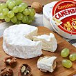 Queso camembert 250g Carrefour