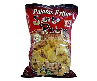 Santo Reino Patatas fritas 500 Gramos
