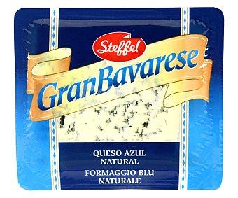 BAVARESE Queso Azul 150 Gramos