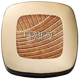 L'Oréal Sombra de ojos monochrome Lumière nº 500 1 ud