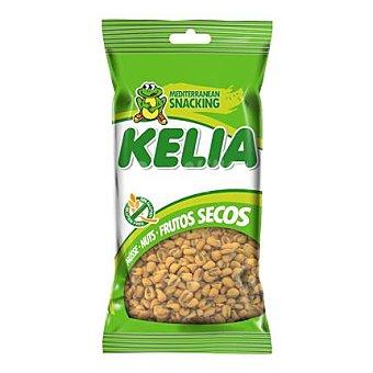 Kelia Maíz blandito 180 g
