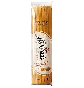 Molisana Spaghetti integral 500 g