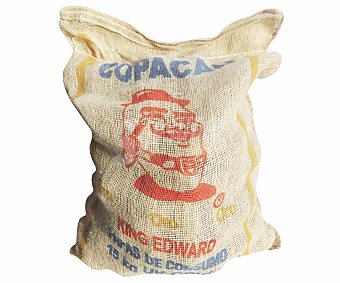 Patatas hortaliza 15 Kilogramos